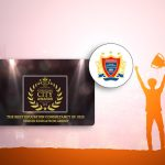 golden-city-award-vizyon-edu-2020